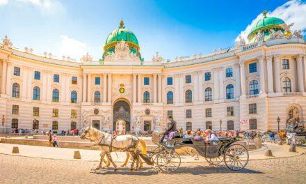 Qué ver en Viena | 10 Lugares Imprescindibles