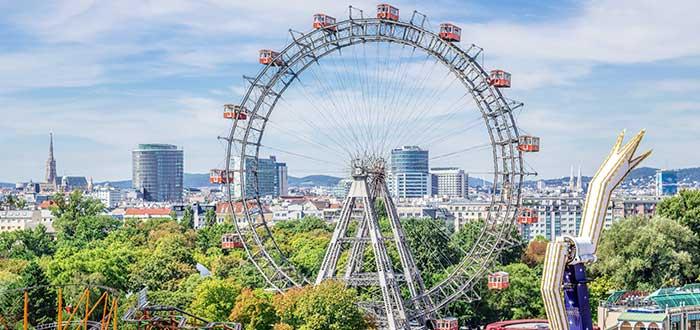 Qué ver en Viena 5