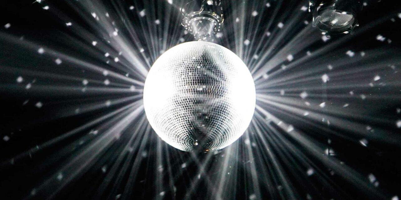 Disfruta de la noche barcelonesa en las mejores discotecas