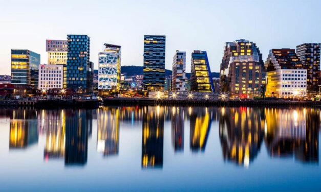 Qué ver en Oslo | 10 lugares imprescindibles