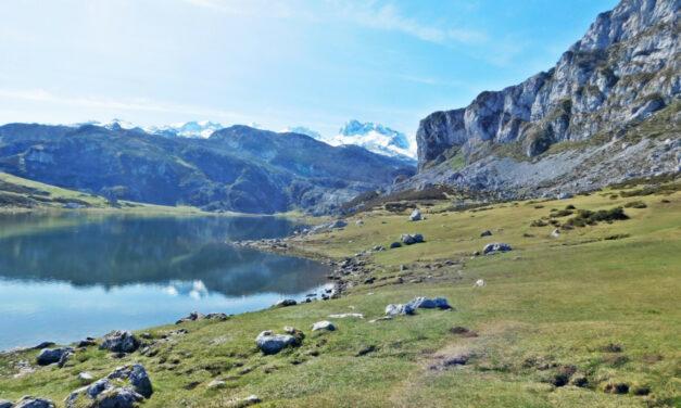 Qué ver en Asturias | 10 Lugares imprescindibles