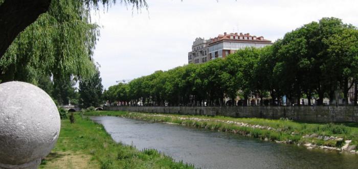 Qué ver en Burgos 8
