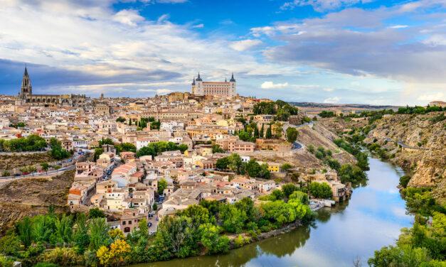 Qué ver en Toledo | 10 Lugares imprescindibles