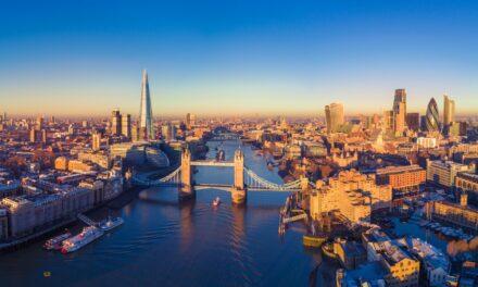 5 Consejos sobre cómo prepararse para viajar a Londres