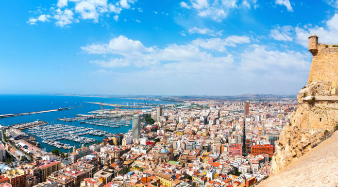 Qué ver en Alicante | Lugares imprescindibles