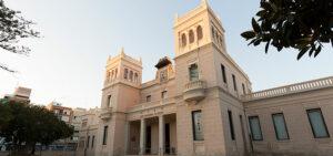 Qué ver en Alicante | Museo Arqueológico de Alicante MARQ
