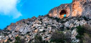 Qué ver en Alicante | Cuevas del Canelobre