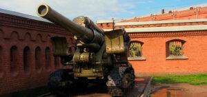 Qué ver en Castellón   Museo de historia militar