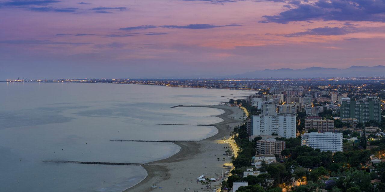 Qué ver en Castellón   10 lugares imprescindibles