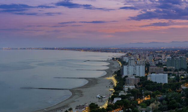 Qué ver en Castellón | 10 lugares imprescindibles