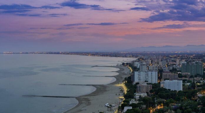 Qué ver en Castellón | Lugares imprescindibles