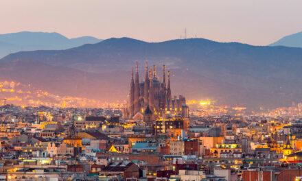 Qué ver en Cataluña | 10 Lugares Imprescindibles