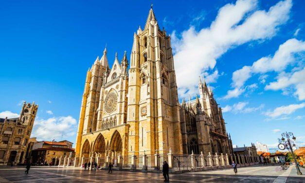 Qué ver en León | 10 Lugares Imprescindibles