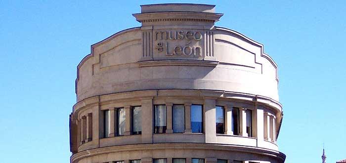 Qué ver en León | Museo de León
