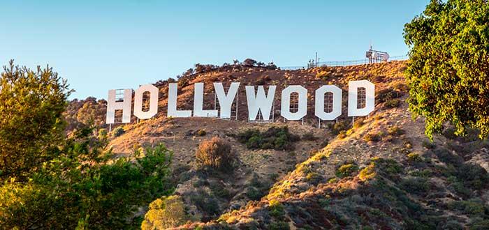 Qué ver en Los Ángeles | Hollywood