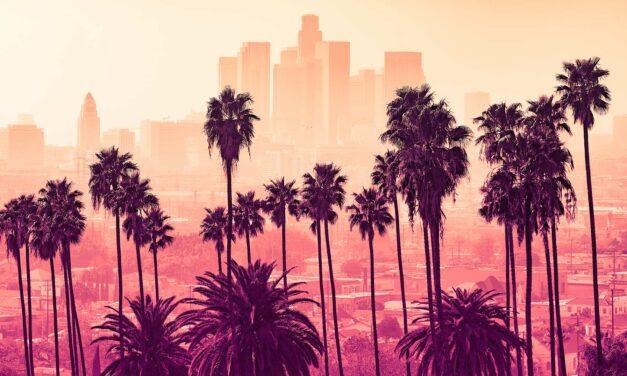 Qué ver en Los Ángeles | 10 Lugares imprescindibles