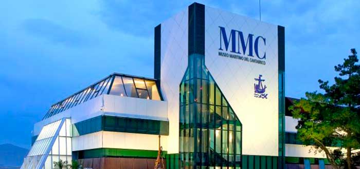 Qué ver en Santander | Museo Marítimo del Cantábrico