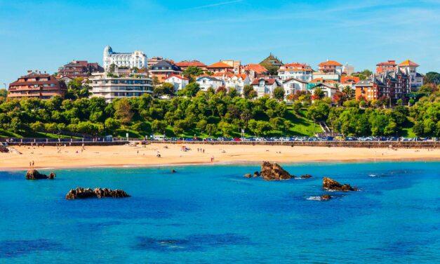 Qué ver en Santander | 10 Lugares imprescindibles