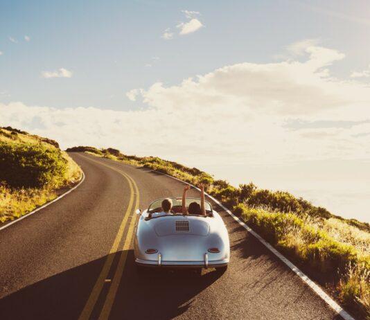 5 ventajas de viajar haciendo una ruta en coche4