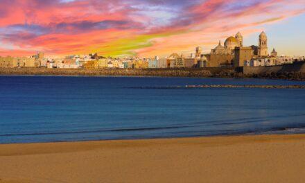 Consejos para hacer turismo en Cádiz y disfrutar de la ciudad