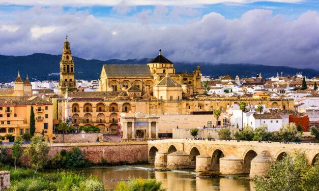 Consejos para disfrutar de tu escapada a Córdoba (España)