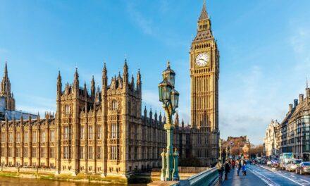 3 Días en Londres: los grandes imprescindibles que no puedes perderte