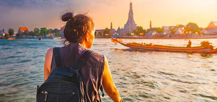 Maleta Tailandia 2