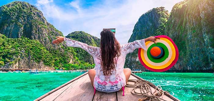 Maleta Tailandia 3