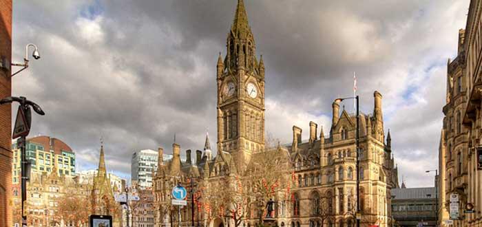 Manchester 3