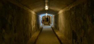 Qué ver en Almería | Refugios de la Guerra Civil de Almería