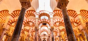 Qué ver en Andalucía | Mezquita Catedral de Córdoba
