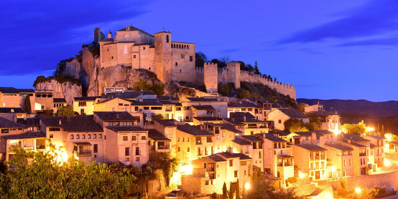 Qué ver en Aragón | 10 Lugares Imprescindibles