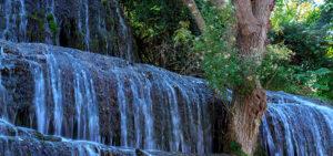 Qué ver en Aragón | Monasterio de Piedra