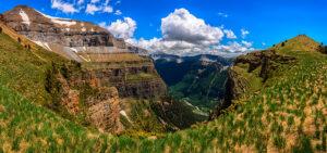 Qué ver en Aragón | Parque Nacional de Ordesa y Monte Perdido