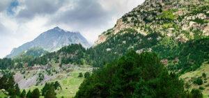 Qué ver en Aragón | Parque natural Posets-Maladeta
