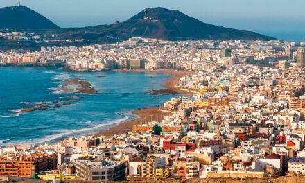 Qué ver en Canarias   10 Lugares Imprescindibles
