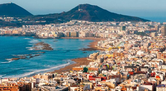 Qué ver en Canarias | 10 Lugares imprescindibles