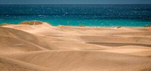 Qué ver en Canarias | Dunas de Maspalomas