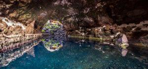 Qué ver en Canarias | Jameos del Agua