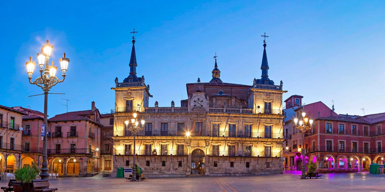 Qué ver en Castilla y León | 10 Lugares Imprescindibles