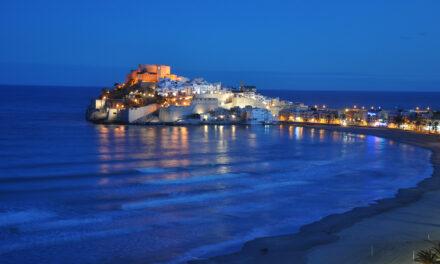 Qué ver en la Comunidad Valenciana | 10 Lugares Imprescindibles