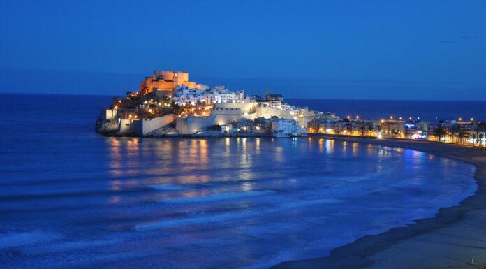 Qué ver en la Comunidad Valenciana 10 Lugares Imprescindibles