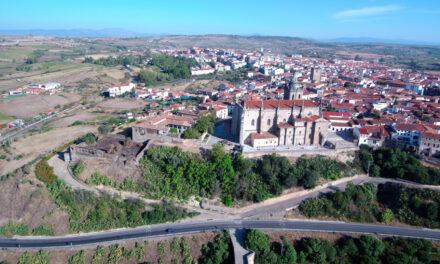Qué ver en Extremadura | 10 Lugares Imprescindibles
