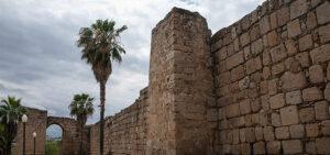 Qué ver en Extremadura | Alcazaba de Mérida