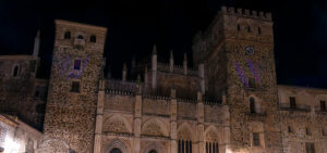 Qué ver en Extremadura | Real Monasterio de Santa María de Guadalupe