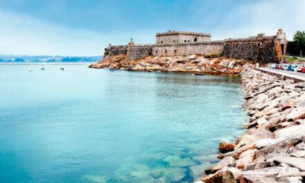 Qué ver en Galicia | 10 Lugares Imprescindibles