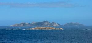 Qué ver en Galicia | Parque Nacional Marítimo Terrestre de las Islas Atlánticas de Galicia