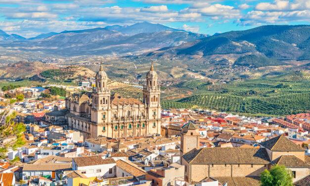 Qué ver en Jaén | 10 Lugares Imprescindibles