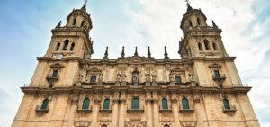Qué ver en Jaén | Catedral de Jaén