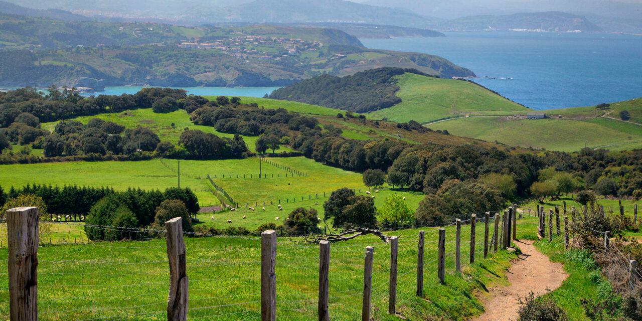 Qué ver en el País Vasco | 10 Lugares Imprescindibles
